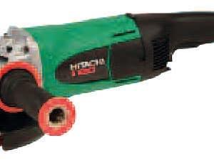 Amoladora Radial - Alquiler de herramientas