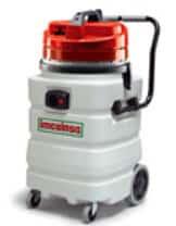 Alquiler de herramientas madrid -Aspirador de agua