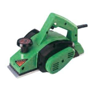 Cepillo electrico - alquiler de herramientas en madrid