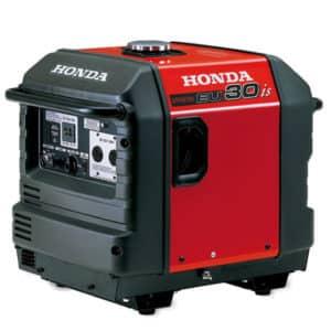 Generador Invert alquileres majo