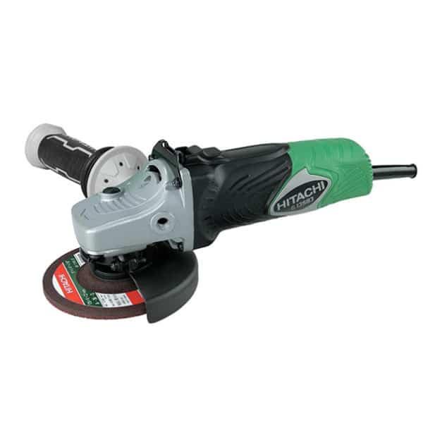 Hitachi-G-Amoladora - alquiler de herramientas Majo