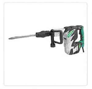 Alquiler de herramientas: Martillo Electrico Picador