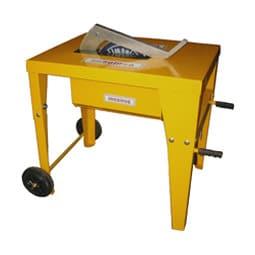 Mesa cortadora - Alquileres Majo