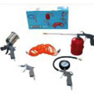 alquiler de herramientas de pintura en Madrid