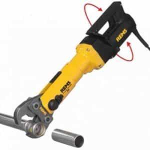 prensadora radial - Alquiler de herramientas leganés