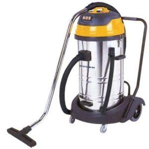 Alquiler Majo - Aspirador polvo/agua