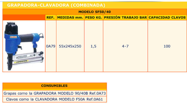 grapadora-clavadora-sf5040