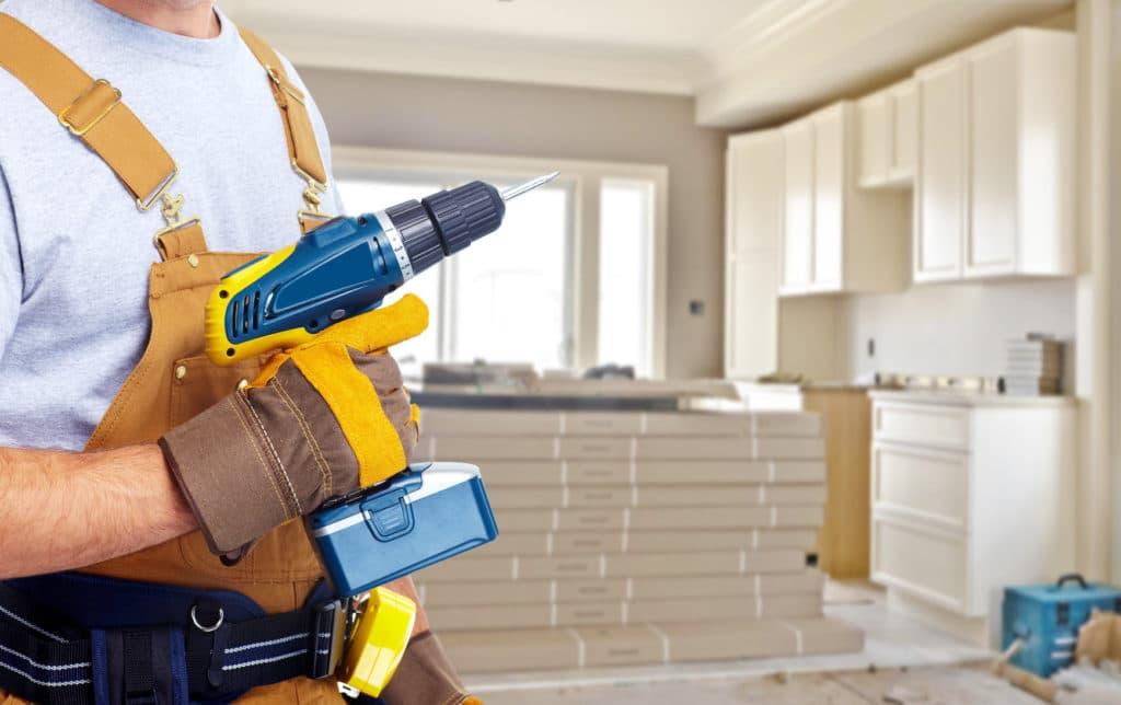 alquiler de herramientas para obras