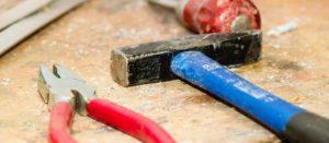 construir un perchero alquiler de herramientas en madrid