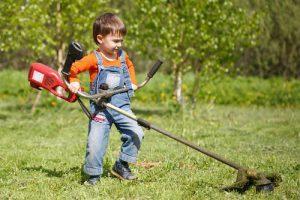 herramientas de jardinería que necesitarás este verano