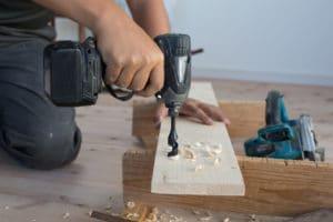 herramientas para tus productos