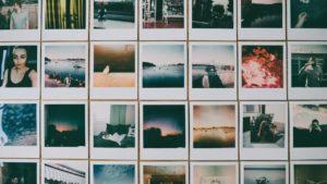 Crea un panel de inspiración para tu oficina en casa
